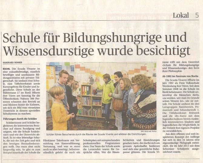 Presse_Besuch_16